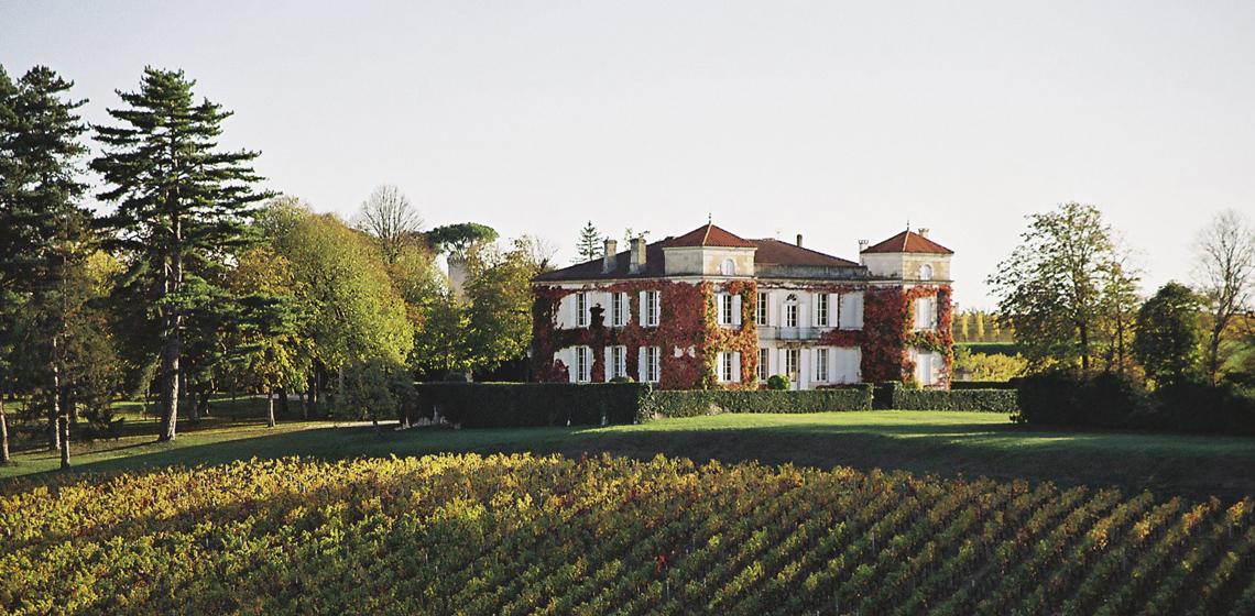 Blaye-Cotes-de-Bordeaux-blanc-sec-9