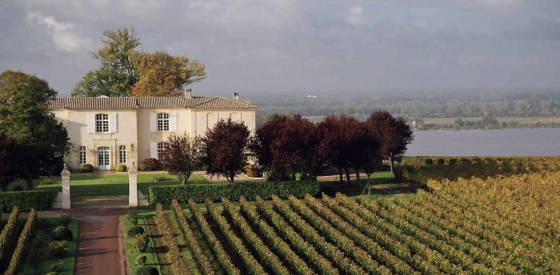 Blaye-Cotes-de-Bordeaux-rouge-7