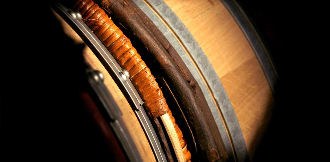 Bordeaux-Superieur-blanc-doux-7