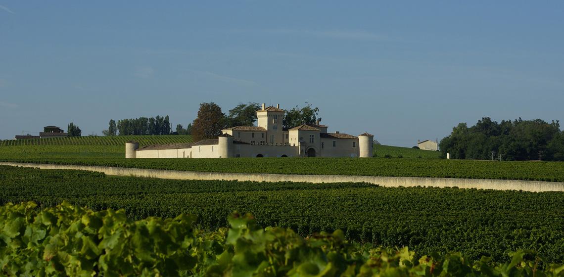 Bordeaux-blanc-doux-9