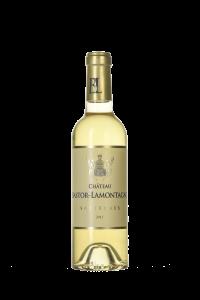 Château Bastor Wines-Lamontagne