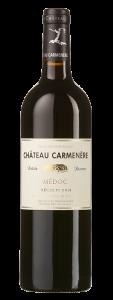 Château Carmenère `Petite Réserve´