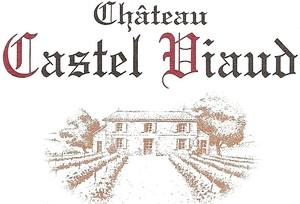 Château Castel Viaud