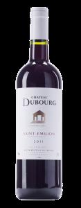 Château Dubourg