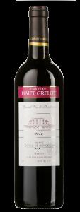 Château Haut-Grelot