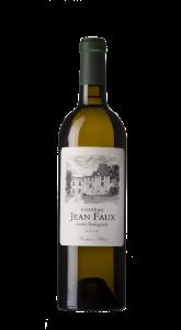 Château Jean Faux