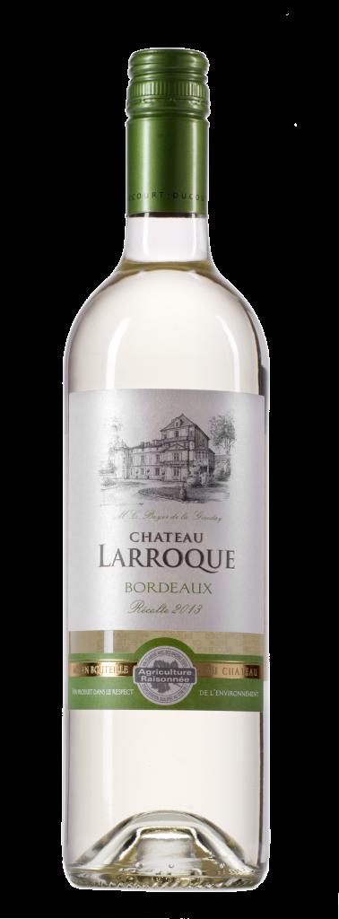 Château Larroque