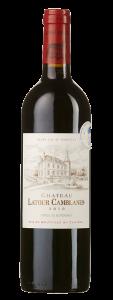 Château Latour Camblanes