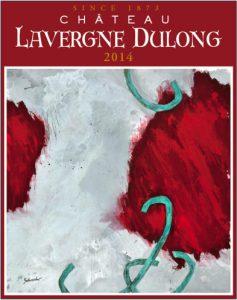 Château Lavergne Dulong