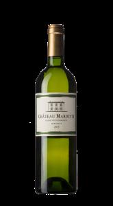 Château Mariotte