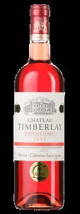 Château Timberlay