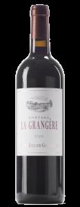 Château la Grangère