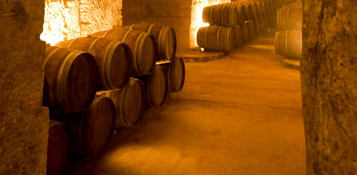 Cremant-de-Bordeaux-blanc-sec-9