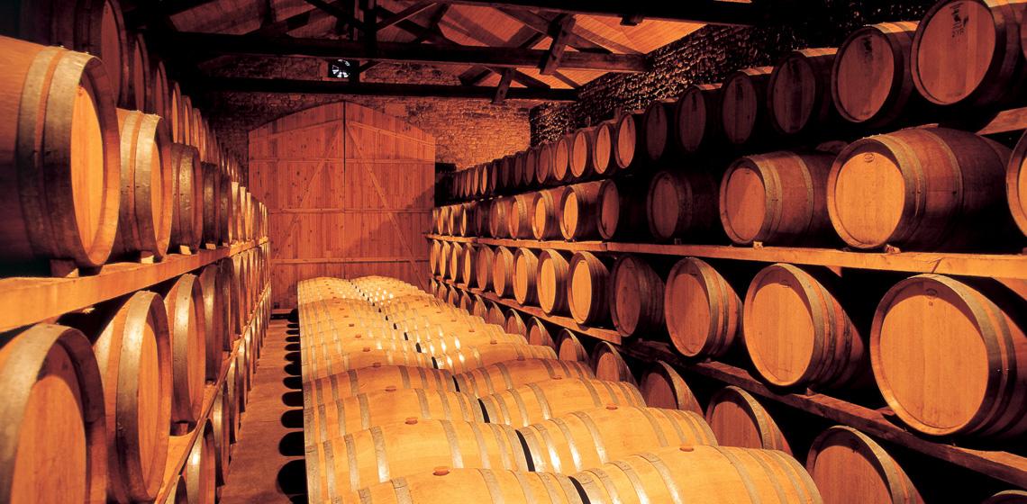 Cremant-de-Bordeaux-rose-7