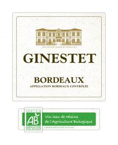 Ginestet Bio