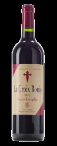 La Croix Bonis