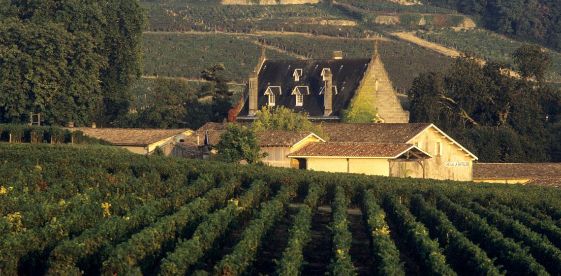 Lussac-Saint-Emilion-9
