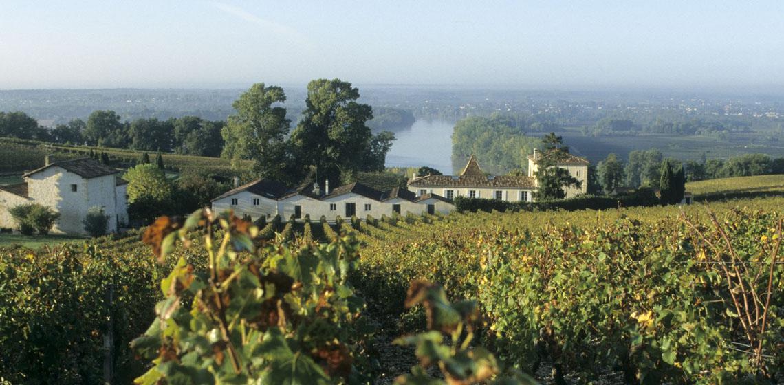 Premieres-Cotes-de-Bordeaux-5