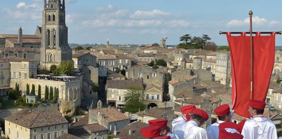 Saint-Emilion-9