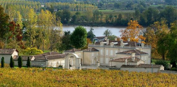 Saint-Emilion-Grand-Cru-11