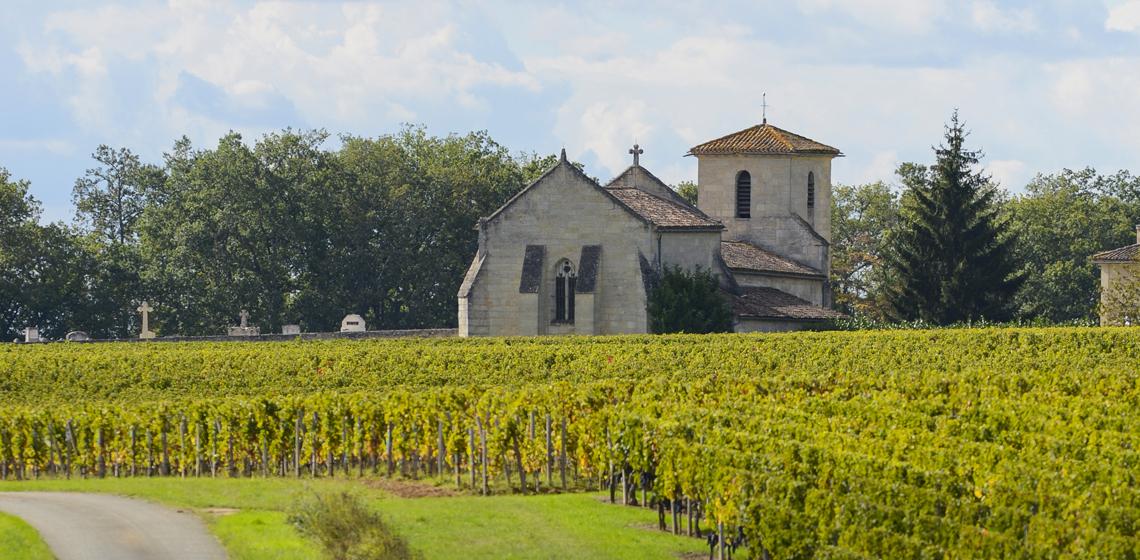 Saint-Georges-Saint-Emilion-5