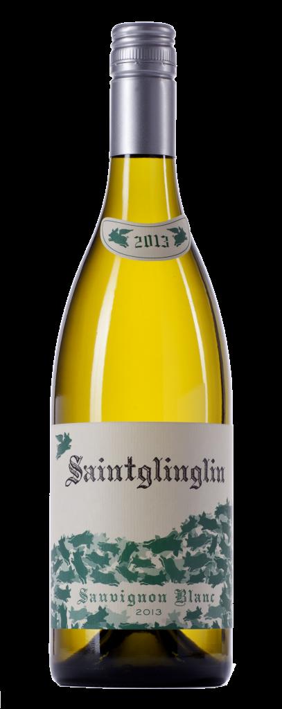 Saint-Glinglin