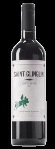 Saint-Glinglin, Carte Verte