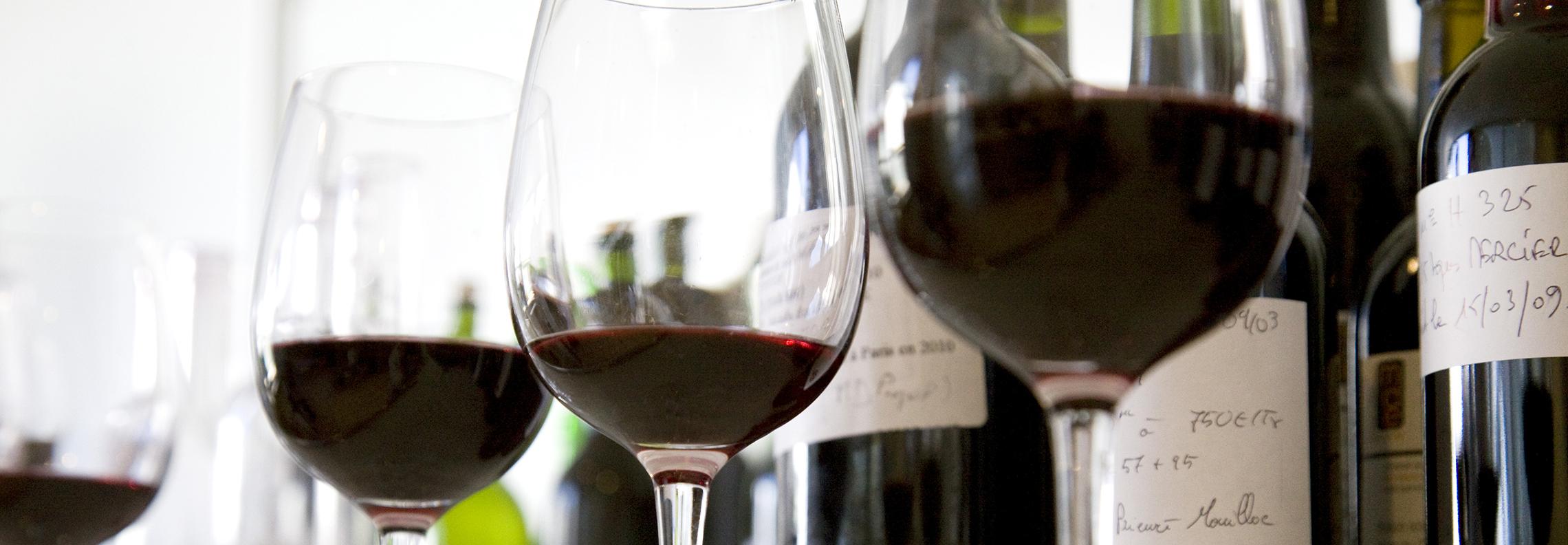 Weinmakler