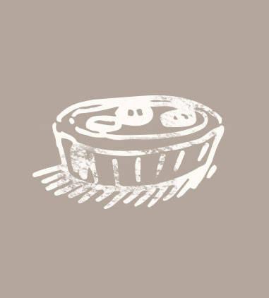 Deftige Tartes & Cakes