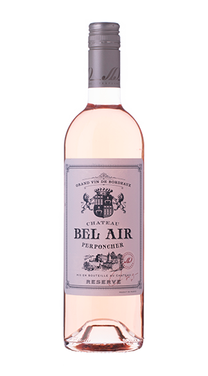 Château Bel Air Perponcher Réserve