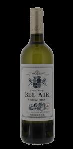Château Bel Air Perponcher Réserve Entre deux Mers AOC