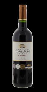 Château Florie Aude