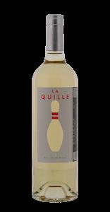 Château La Quille