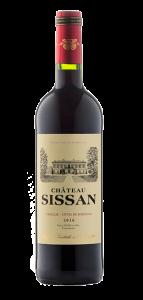 Château Sissan