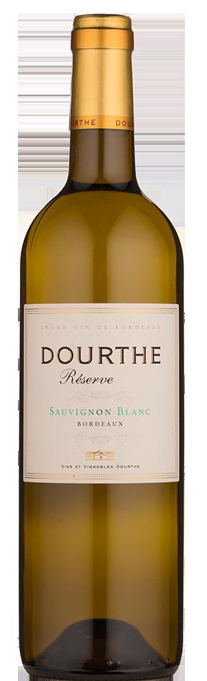 Dourthe Réserve Sauvignon Blanc