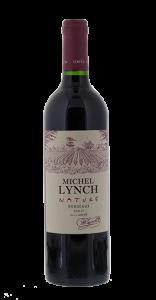 Michel Lynch