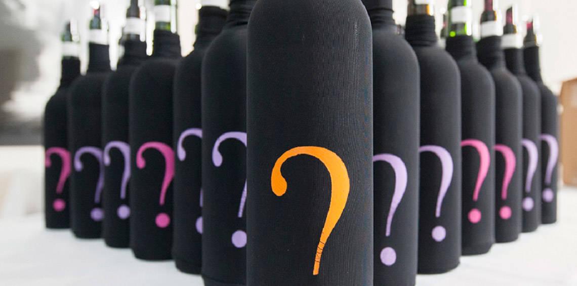 Bordeaux Selektion 2019 - 100 Weine zum Entdecken