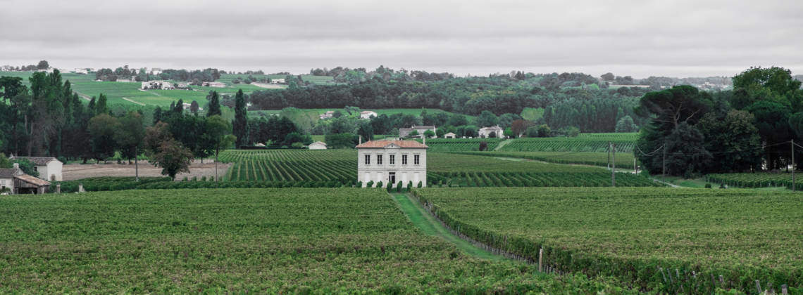 The Bordeaux region: plan your perfect autumn weekend away