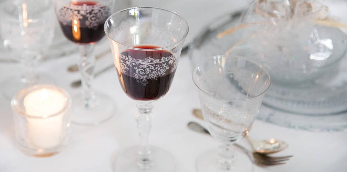 Toute la magie de Noël avec Bordeaux