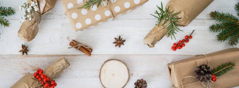 Kerstshopping: ons verlanglijstje