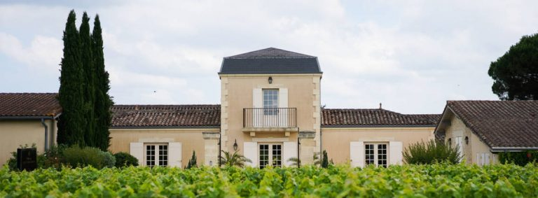 Wat mijn domein zo uniek maakt: 5 uitzonderlijke portretten van wijnboeren uit Bordeaux