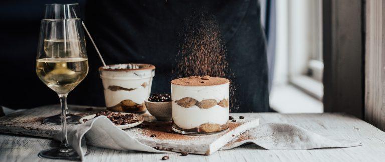 10 geniale Desserts für den Winter