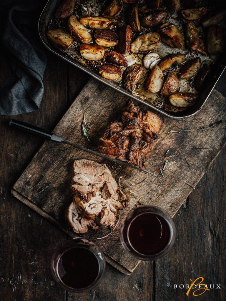 Lamb-roasted_Bordeaux