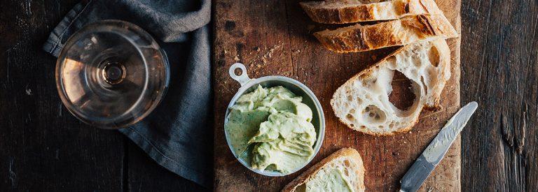 Endlich wieder Bärlauch – drei leckere Rezepte