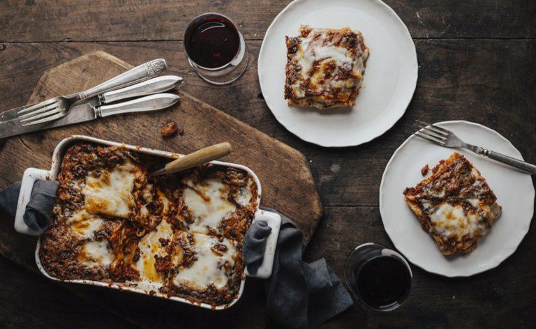 Quel vin avec le couscous, la paëlla, la choucroute, le cassoulet… et autres plats cuisinés.