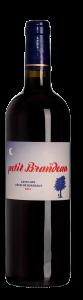 Petit Brandeau