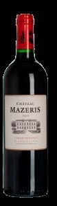 Château Mazeris