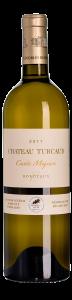 Château Turcaud – Cuvée Majeure
