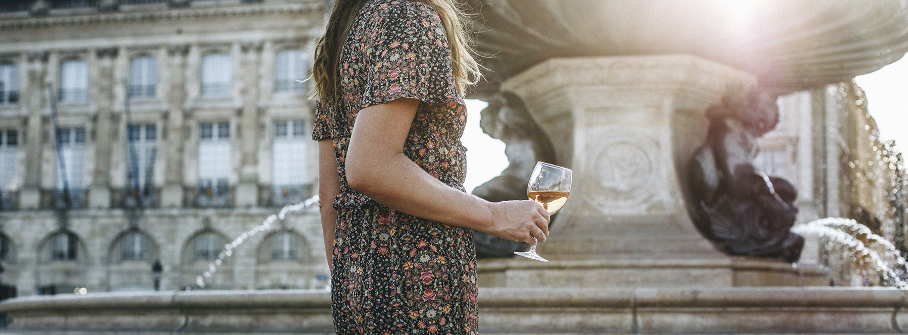 How to plan a bank holiday trip to Bordeaux
