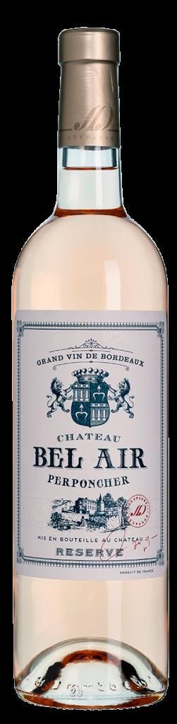 Château Bel Air Perponcher